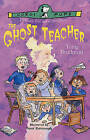 The Ghost Teacher by Tony Bradman (Paperback, 1996)