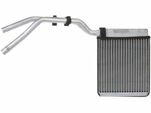 Heater Core V821NK for S40 V50 C30 C70 2005 2006 2007 2004 2011 2008 2009 2010
