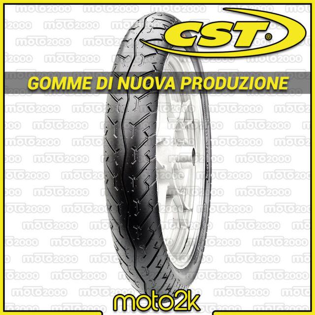 Nockenwelle MALOSSI für APRILIA Leonardo Scarabeo 150ccm 4T LC Rotax Neuware
