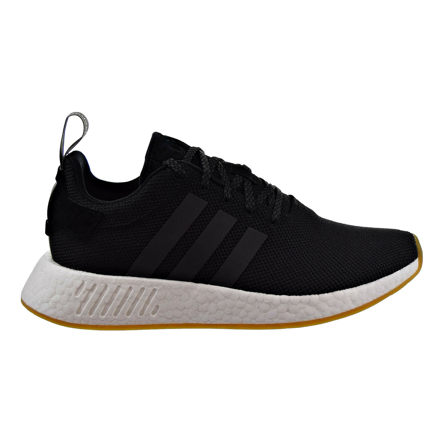 25ee13739 adidas NMD R2 Nomad Core Utility Black Trace Gargo By9917 Size 8.5 ...