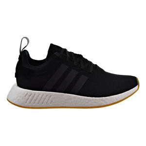 first rate b73d8 b18dd Details about Adidas Originals NMD R2 Mens Shoes Core BlackUtility BlackTrace  Cargo BY9917