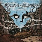 Winter [3/4] by Oceans of Slumber (Vinyl, Mar-2016, 2 Discs, Century Media (USA))