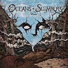 Winter [3/4] by Oceans of Slumber (Vinyl, Mar-2016, 2 Discs, Century Media (USA))