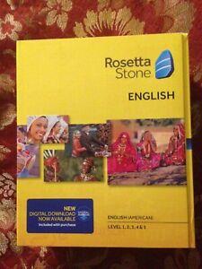 Rosetta-Stone-English-American-TOTALe-v4-Level-1-5-Retail-1-User-Full-Ve