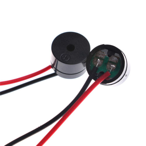 10pcs Motherboard Mainboard Computer BIOS Beep Code Internal Speaker Buzzer  ZP