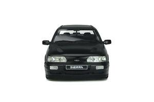 FORD Sierra 4x4 Cosworth | OTTO | 1:18