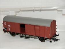 Fleischmann 5308 K gedeckter Güterwagen der DR