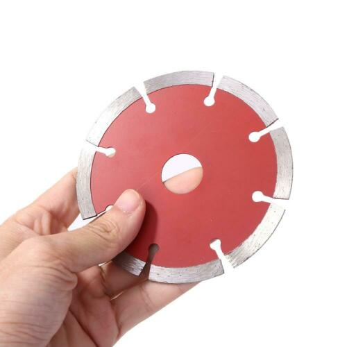 Cutting Disc Dry Wet Continuous Rim Diamond Saw Wheel Circular Saw Blade S1