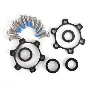 1Set-Alloy-Bike-Hub-Adapter-Bicycle-Boost-Spacing-Boost-Fork-Conversion-Kit-9K