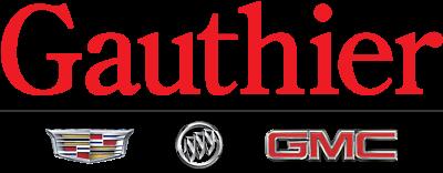 Jim Gauthier Cadillac Buick GMC