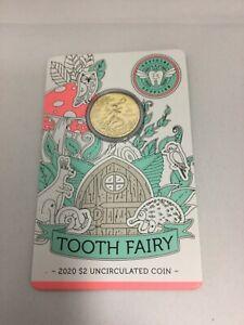 2020-2-Tooth-Fairy-coin-on-card