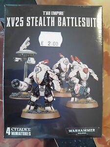 Warhammer-40-000-Tau-Empire-XV25-Stealth-Battlesuits-56-14-99120113062