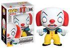 Funko POP ! Movie IT Pennywise - 55 - Horror - Stephen King -