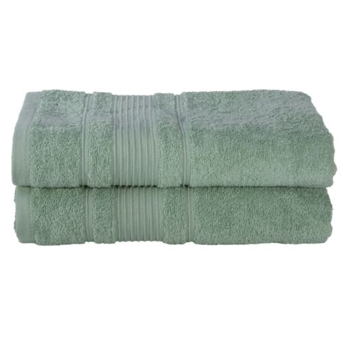 NEW TEAL GREEN Color ULTRA SUPER SOFT LUXURY PURE TURKISH 100/% COTTON BATH TOWEL