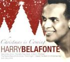 Harry Belafonte-Christmas Is Coming von Harry Belafonte (2010)