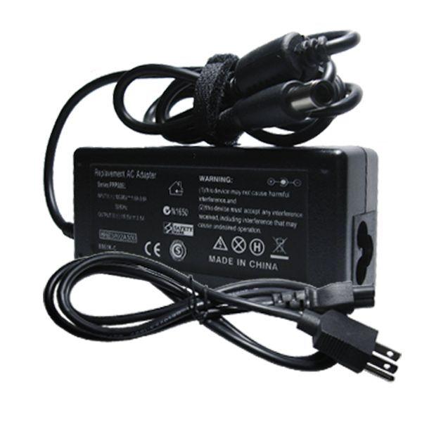 AC Adapter charger For HP ENVY dv7-7255dx DV7-7270CA DV7-7240US DV7-7278CA