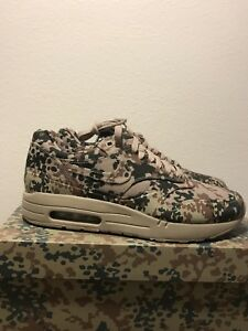 Size Air Sp Bamboo Details About Camo 623416 220 9 Germany 1 Khaki Dark Nike Maxim GMzVpqSU