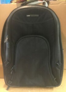 UDG-Creator-Wheeled-Laptop-Backpack-21-Black