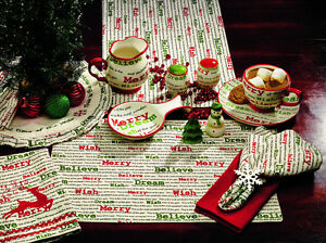 Olivias-Heartland-Holiday-Christmas-Wishes-Napkins-Placemats-Table-Runner-Towels