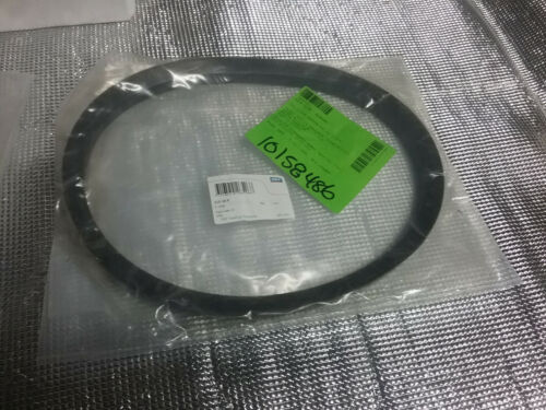 4 PIECES SKF OIL SEALS V RINGS BEARINGS V325A 325 VAR VRING 325MM NEW