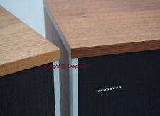 Tandberg TL5020 Classic Vintage Audiophile Speakers MINT Lautsprecher Excellent!