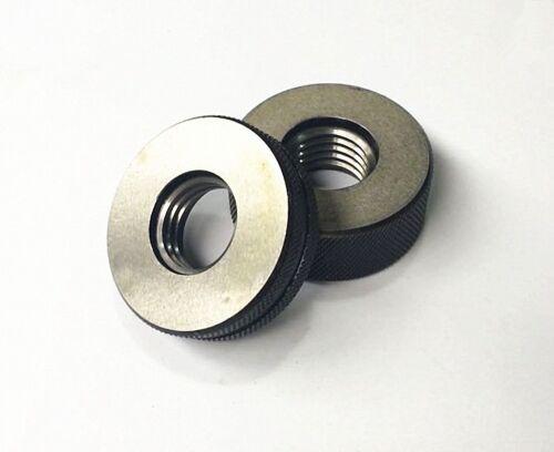 M18 x 1 Right hand Thread Ring Gage CAPT2011