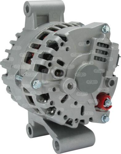 110A Generator Lichtmaschine Ford 1L8U-10300-CD 1L8U-10300-CE 1L8U-10300-DD