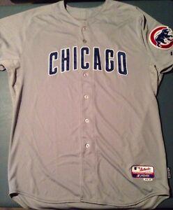 more photos 0a0f9 e007c chicago cubs jersey ebay