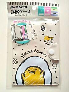 Sanrio Kawaii Gudetama Lazy Egg Wooden Chopsticks Made in Japan F//S