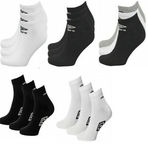 Nouveau 5 paires coton riche couleur noir chaussettes de sport extra épais long chaleur