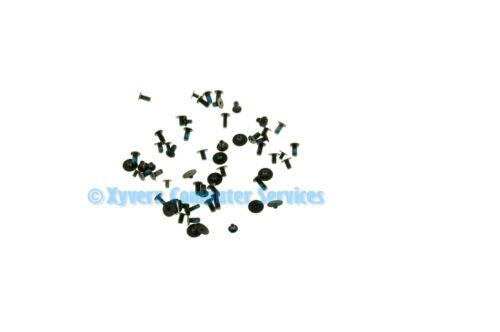 GRD A B50-30 LENOVO SCREW KIT ALL SIZES INCLUDED B50-30 TOUCH 20383