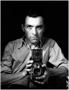 ROBERT-DOISNEAU-Portraits