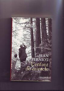 l-039-enfant-du-miracle-jean-ferniot