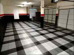 BLACK-Diamond-Garage-Floor-Tile-GarageTrac-MADE-IN-THE-USA