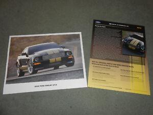 For 2005-2014 Honda Pilot CV Boot Kit 61227PP 2012 2013 2006 2010 2009 2007 2008