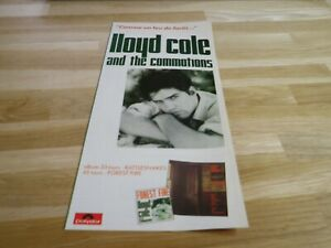 LLOYD-COLE-AND-THE-COMMOTIONS-Petite-publicidad-revista-Anuncio
