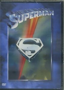 SUPERMAN-1978-EDIZIONE-SPECIALE-2-DVD-NUOVO
