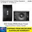 SONKEN-KA-11-KARAOKE-MIXING-AMPLIFIER-340-WATTS-BLUETOOTH-AND-USB-RECORDING thumbnail 16