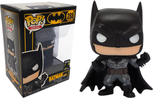 Batman-Damned-Funko-Pop-Vinyl-New-in-Box