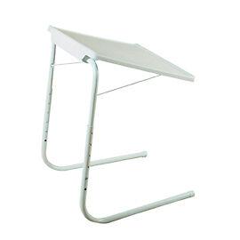 Portable Voyage réglable Table pliante de maison  </span>