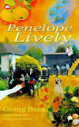 Going Back by Penelope Lively (Paperback, 1994)