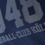 """1 Shirt """"Hyazinthenweg"""" Gr FC Köln Herren T M-5XL"""