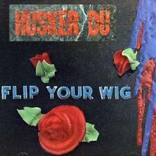Hüsker Dü, Husker Du - Flip Your Wig [New CD]