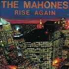 Rise Again [PA] by The Mahones (CD, 1996, True North Records)
