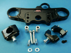 Abm-Superbike-Booster-Te-de-Fourche-Suzuki-Sv-1000-S-Wvbx-03-ff-Noir
