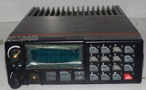 Ge Ericsson Macom Orion 900 Mhz Ham Radio 15 55 Ebay