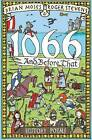 1066 and Before That - History Poems by Brian Moses, Roger Stevens (Paperback, 2016)