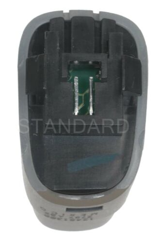 Cruise Control Switch Standard DS-1756 fits 00-03 Buick LeSabre