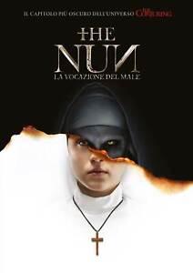 The-Nun-La-Vocazione-Del-Male-DVD-NEW-LINE