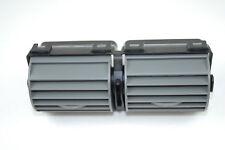 Jeep Floor Console Air Vent 1PB741D5AA OEM Mopar Air Conditionong Outlet New